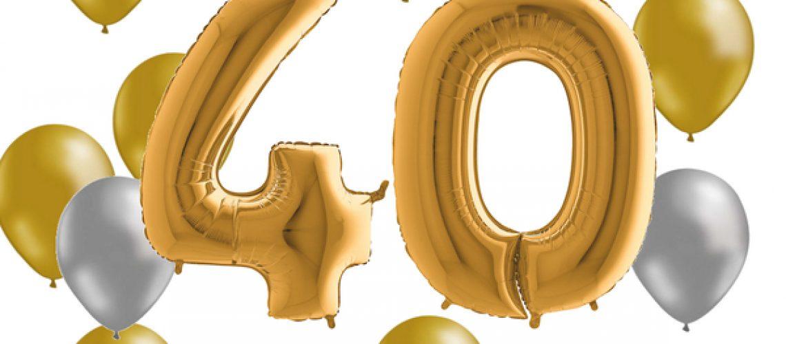 ballonger_fdelsedagsmix_40_r_guldsilver-40582023-35662647-org
