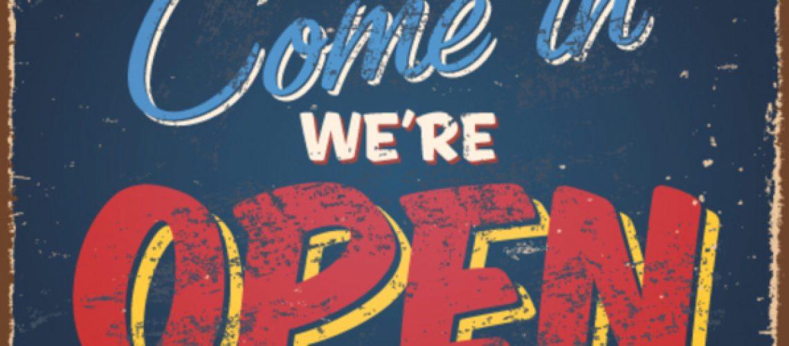 come-in-were-open-image