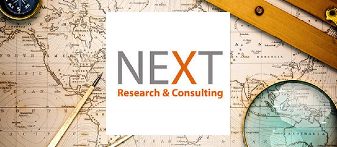nextresearch